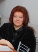 Вице-Президент Палаты адвокатов ЕАО - Сухарева Валентина Аркадьвна
