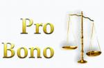 probono_lead
