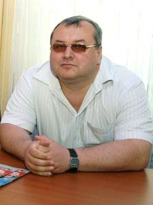 Адамчик Александр Александрович