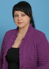 Болотова Татьяна Сергеевна - Президент Палаты адвокатов ЕАО