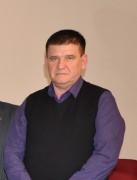 Громовой Александр Алексеевич – адвокат Палаты адвокатов ЕАО