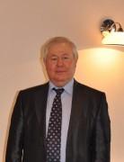 Качалин Павел Иванович (председатель Арбитражного суда ЕАО, судья в отставке) – представитель от Законодательного органа государственной власти субъекта РФ – Еврейской автономной области