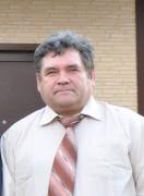Русинов Николай Григорьевич – адвокат Палаты адвокатов ЕАО
